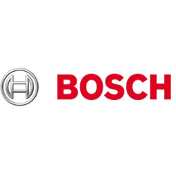Bosch Fixed dome 2MP HDR 3-10mm IR (W125854073)