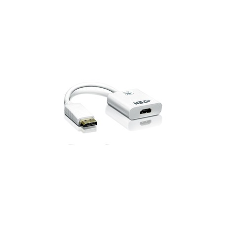 Aten VC986-AT 4K Active DisplayPort