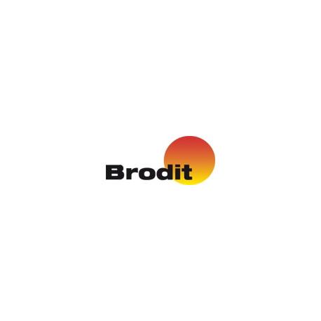 Aten VC981-AT 4K Active mini DisplayPort