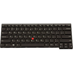 Dell KYBD 102 UK M16NXC-UBS (9J9KG)
