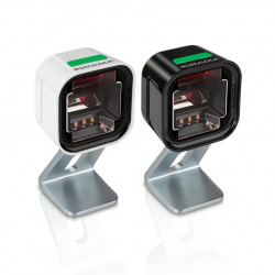 Aten VS0201-AT-G 2-port VGA Audio/Video switch