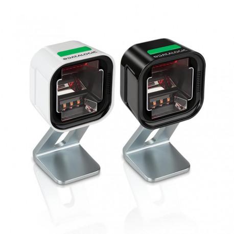 Aten VS0201-AT-G 2-port VGA Audio/Video switch