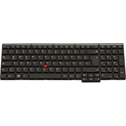 Axis P3245-LVE (01593-001)