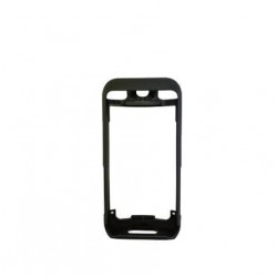 Dell HTX4D Battery Primary 65WHR 6C