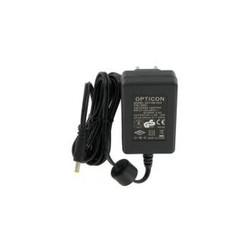 Opticon 10991 Power Supply 6V 2A
