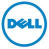 Dell ASSY LCD WLAN Hinge Black (3Y32X)