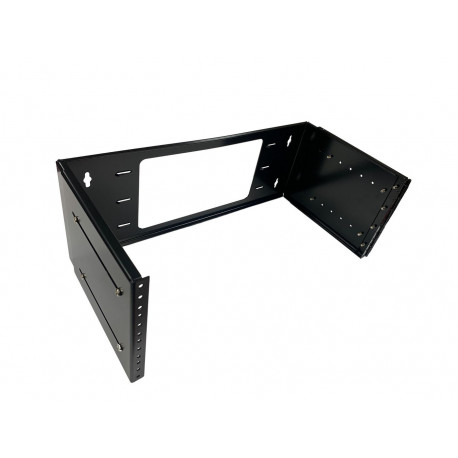 Dell Battery, 56WHR, 6 Cell, (RM656)