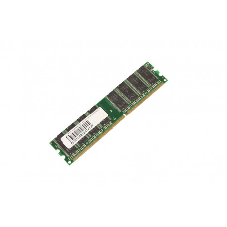 Axis FA1105 SENSOR UNIT (0913-001)
