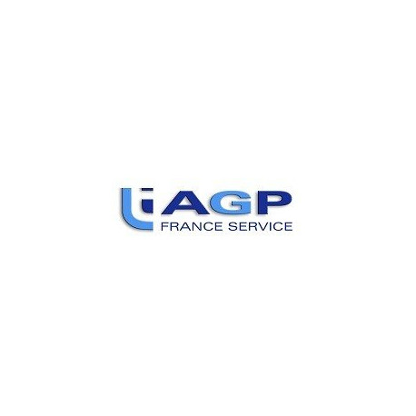 HPINC ASSY-TAG CABLE (RM2-5702)