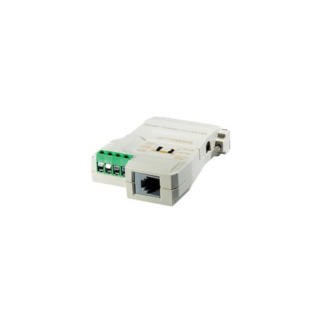 Aten IC485S-AT-G RS-232/RS-485 interface cnvert