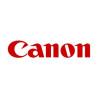 Dell PWR SPLY 235 MBSF APFC LTON CR (R224M)
