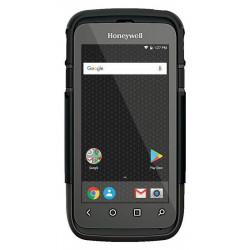 Lenovo 16GB DDR4 2133Mhz SoDIM Memory (4X70J67436)