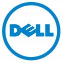 Dell Assy Power Supply 495W (N24MJ)
