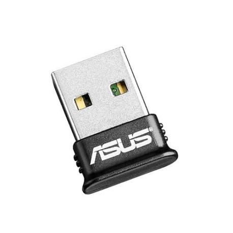Aten CS1758Q9-AT-G 8p USB KVM, Supp PS/2, USB