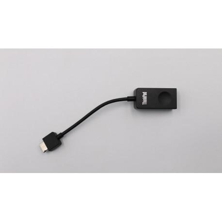 COURROIE HP C4723-60235 POUR TRACEUR HP DESIGNJET 3000CP SERIE (Y-axis) FORMAT 54 POUCES