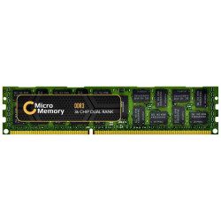 Lindy USB2.0 Type A to MicroB Cable. M/M. 2.0m (36733)