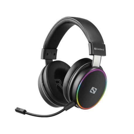 Sony Pad, Ear (988521614)