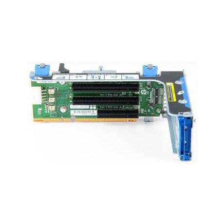 IOGEAR Wireless HDMI Transmitter (GWHD11EU)
