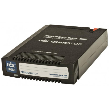 NEC MultiSync E245WMi Black 24 (60004113)