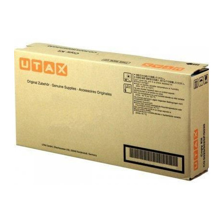 UTAX TONER CD5520/5525 BLACK (652511010)