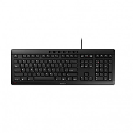 Epson TM-L90 Rev. B, USB, RS232 (C31C412412)