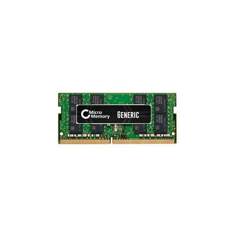 Acer THERMAL MODULE DIS (60.Q2BN2.001)