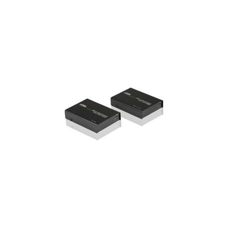 Aten VE812-AT-G HDMI Audio/Video Extender