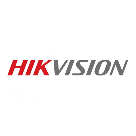 Hikvision 3MP 1/2.7 varifocal lens (TV2710D-MPIR)