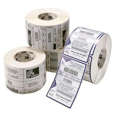Dell HD 900GB SAS6 10K 2.5 S-IM E/C (3P3DF)