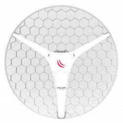 Optoma EH400+ projector - 1080P (95.78J01GC0E)