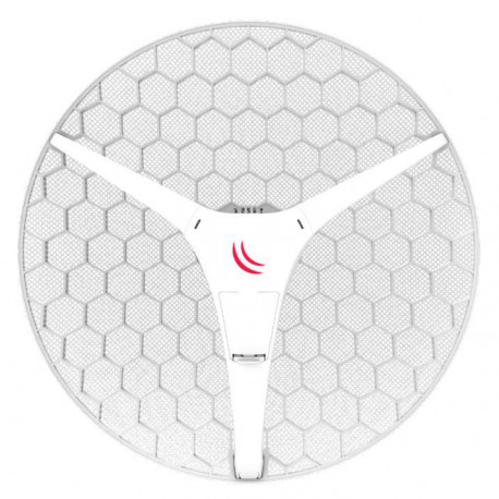 Acer BOARD.IO (55.LDTN5.001)