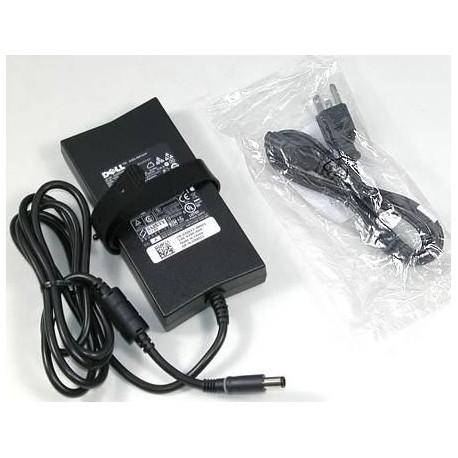 Dell CRD NTWK PCI-E BCOM 5721C1LF (HF692)
