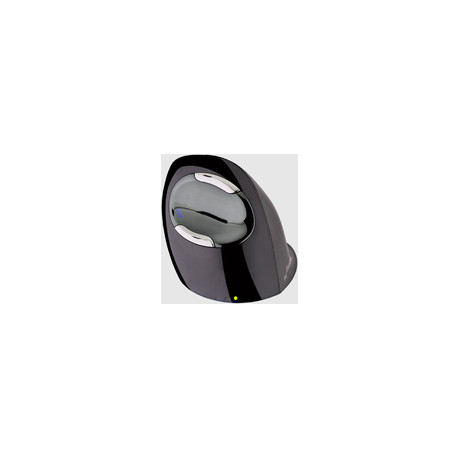 Samsung Barre de son 5.1 - 360W (HW-Q60R/ZF)