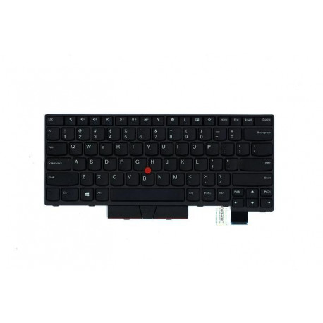 Dell Primary Battery Lithium (W125828714)
