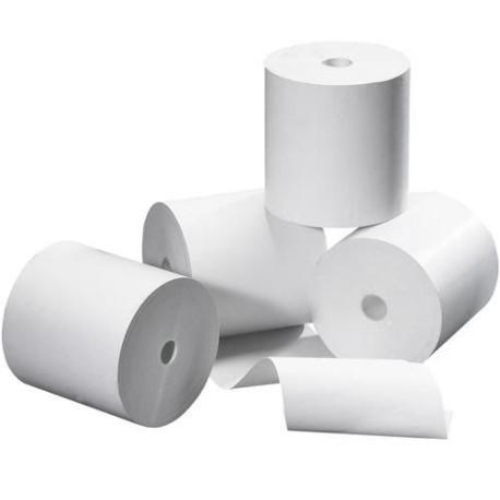 Dell ASSY CBL EDP NTCH 3380 (F5HHH)