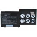 Dell 200 Watts, Small Form Factor, (W125709668)