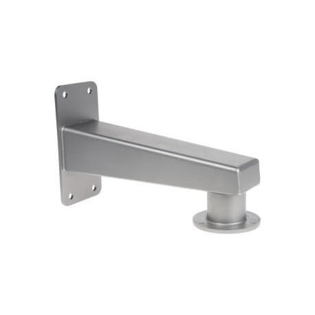 Asus IMR Hinge R Assy (13NR00I0AM0501)