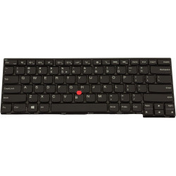 Hitachi DT00691 Projector Lamp