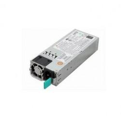 HP Base Enclosure (L31560-001)