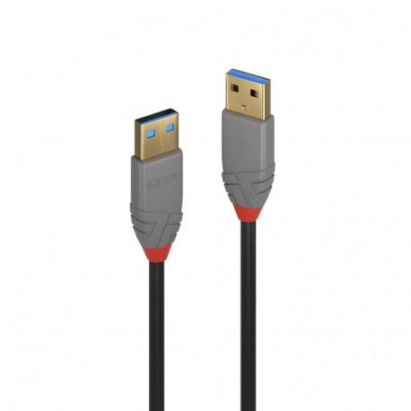 Dell BTRY PRI 99WHR 6C LITH SMP (MG2YH)