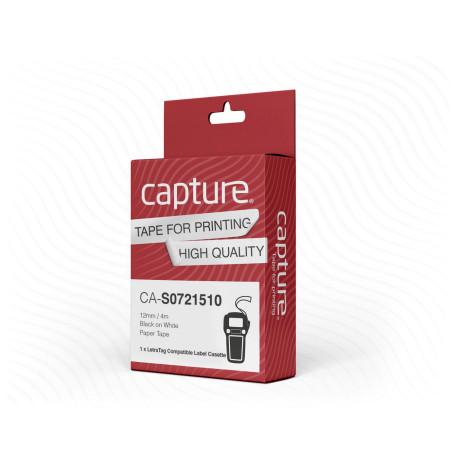 Aten CL1000M-ATA-2XK06FG Slideaway console 17 LCD