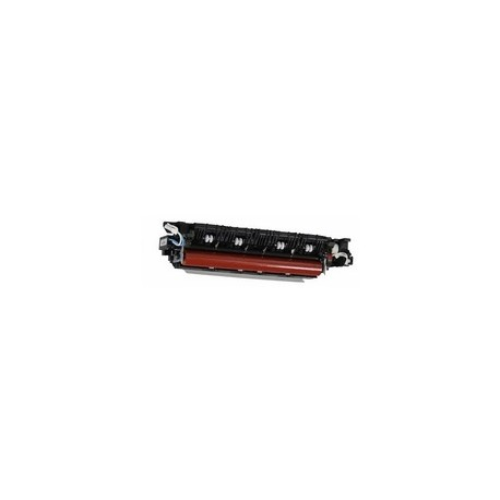 Brother LY6754001 Fuser Unit 230W