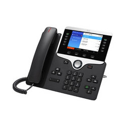 Cisco CISCO UC PHONE 8851 (CP-8851-K9=)