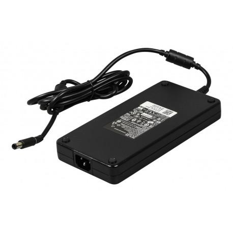 Ernitec 2TB HDD SATA industrial (HDD-2000GB)