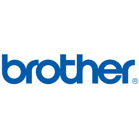 Brother LC3219XLM magenta