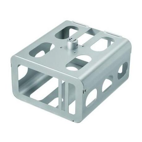 Dell GDXYV Keyboard (FRENCH)