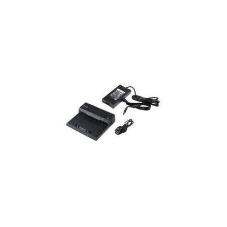 Dell 9C3RG E-Port Simple USB3 130W AC