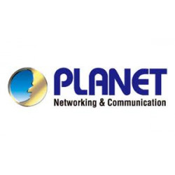 Planet IP30 Compact size 5-Port (IGS-500T)