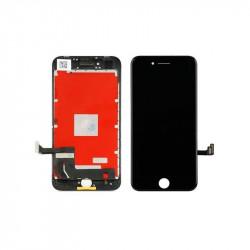 Hewlett Packard Enterprise 500GB 6G SAS 7.2K SFF HDD (W126284410)