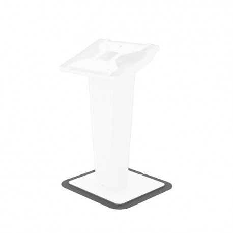 Zebra Label, Paper, 89x203mm, TT (880022-203)